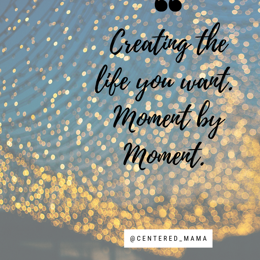 Chasing Happiness and Free International Travel Course – Centered Mama